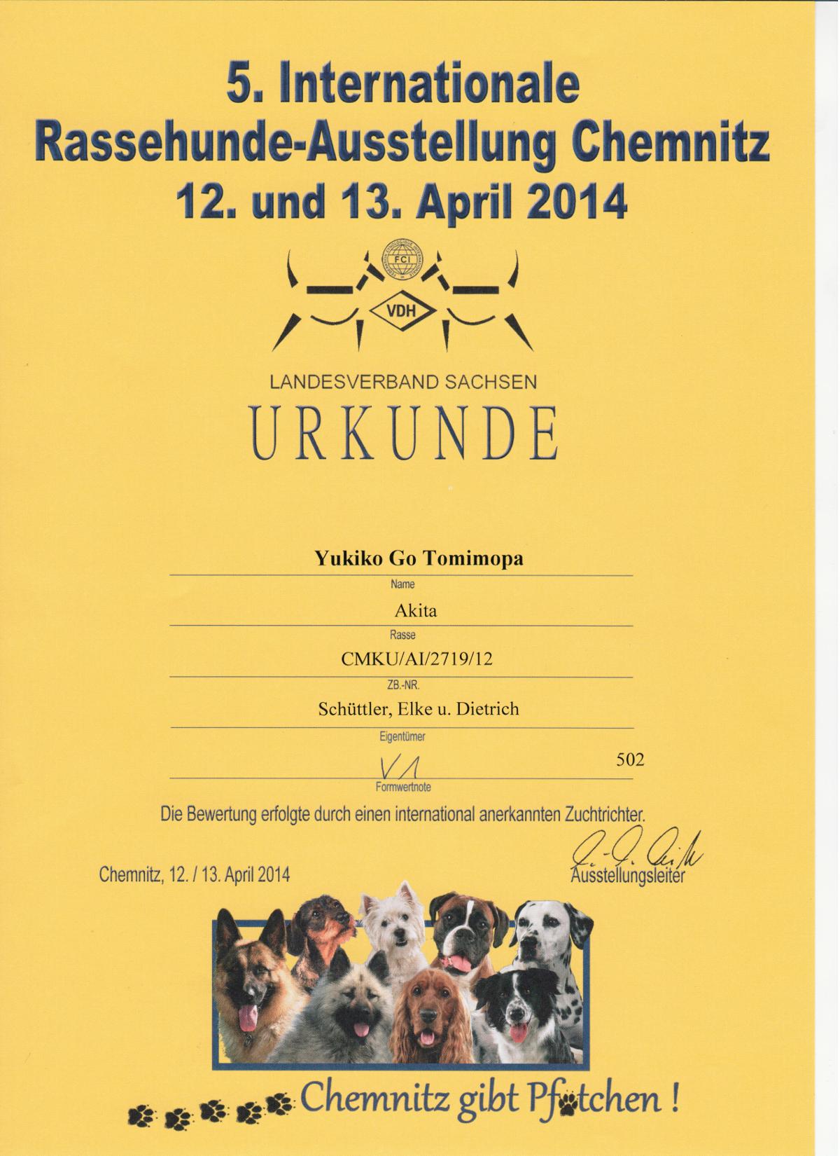 Chemnitz-April-20145374fbda62ef4