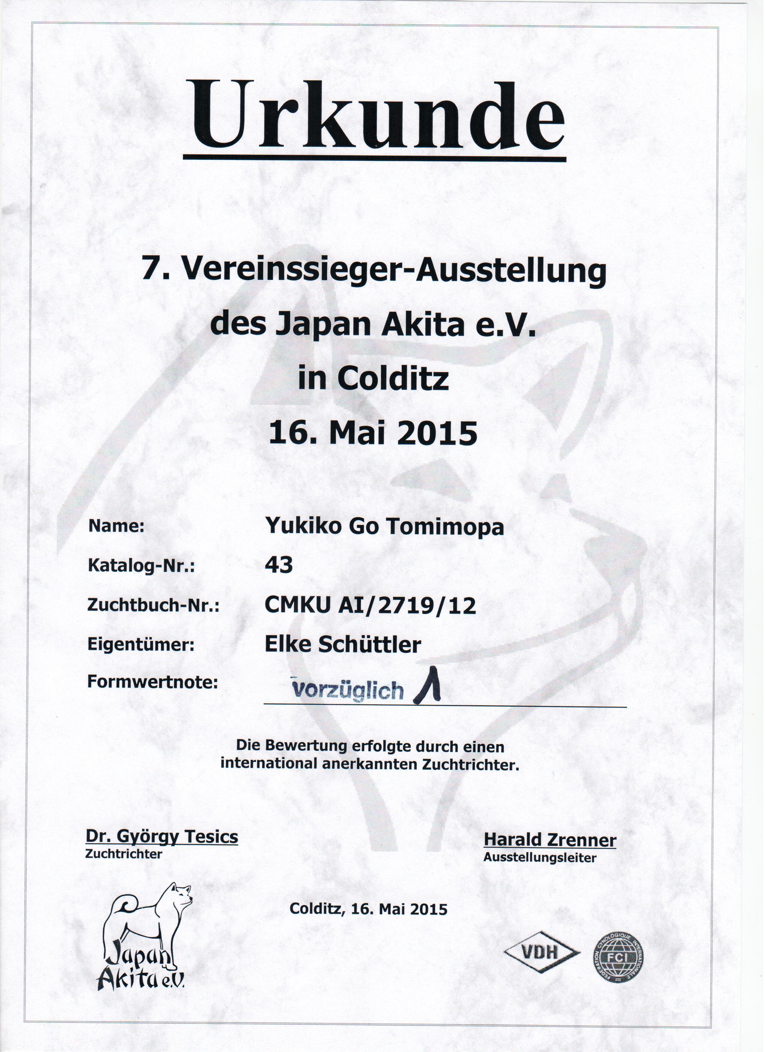 Colditz1 (2016_09_11 16_17_58 UTC)