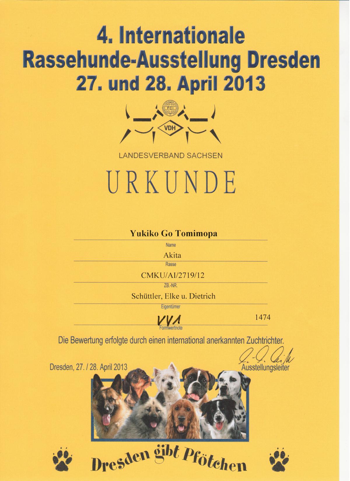 Dresden-April-20135374fb539fae5