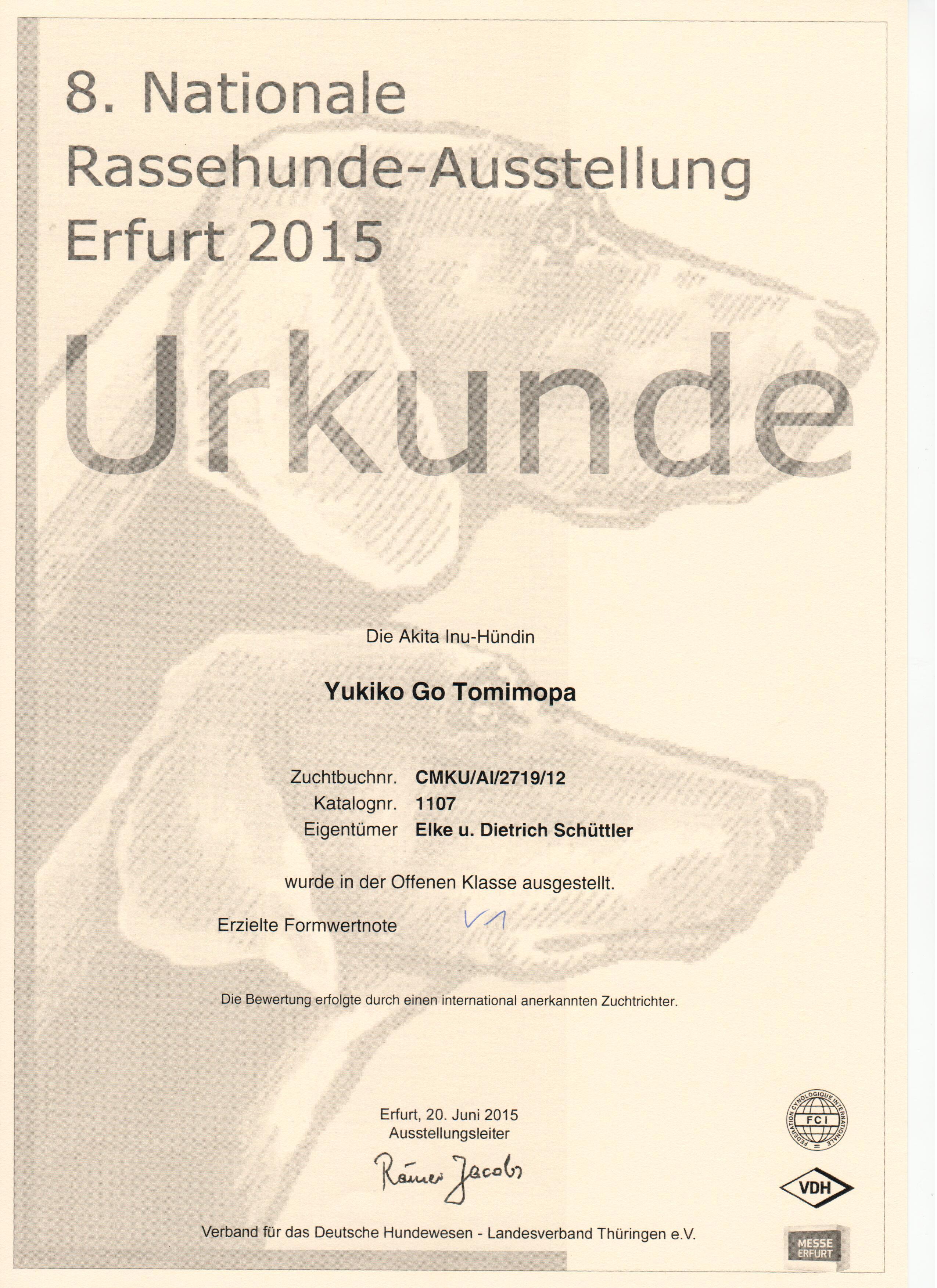 Erfurt2015