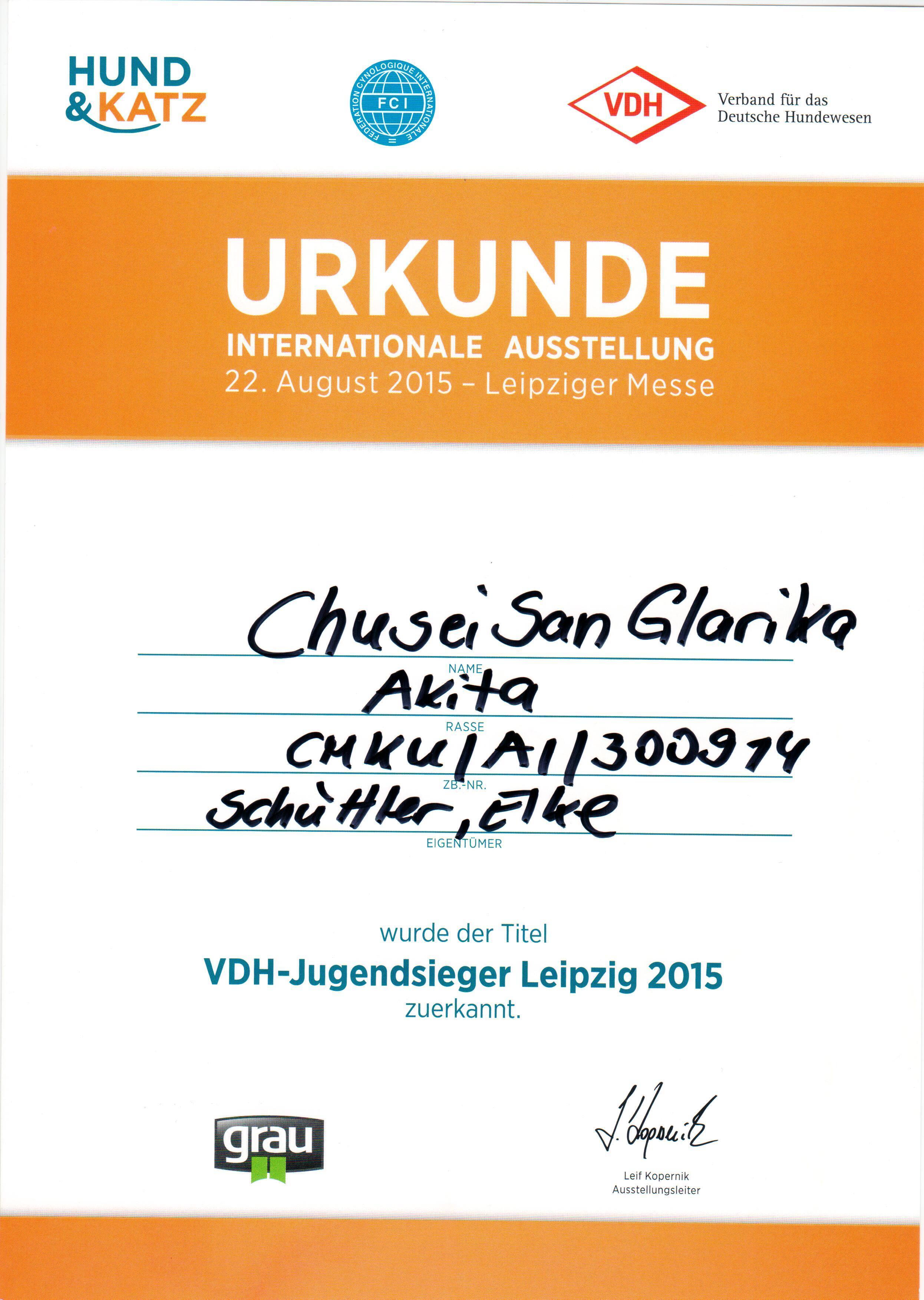 Leipzig2015 Chusei2 (2016_09_11 16_17_58 UTC)