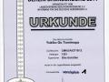 Berlin-März-20145374fb959ebc3