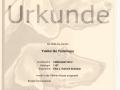 Erfurt2015 (2016_09_11 16_17_58 UTC)